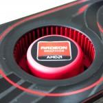 Análisis de AMD HD 6870