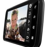 Motorola Atrix 4G Dock por 150 dólares
