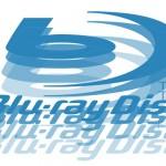 BDXL, discos Blu-ray con 100 GB de almacenamiento