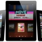 iPad : Los mejores juegos para iPad e iPad 2
