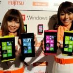Windows Phone 7.5 Mango llega en pocos días