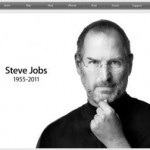 Muere Steve Jobs a los 56 años