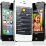 iPhone 4S caracteristicas
