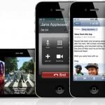 Análisis iPhone 4S