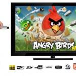 SmartKey TV