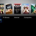 SeasOnPass untethered Jailbreak para Apple TV