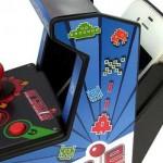 Arcadie, tu iPhone convertido en máquina de arcade