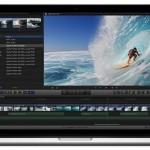 Macbook Pro Retina de 13 pulgadas