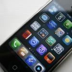 Nuevos rumores del iPhone 5