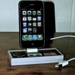 Convierte tu iPhone o iPad en una consola de juegos