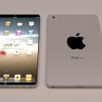 Nuevo iPad mini | Más información