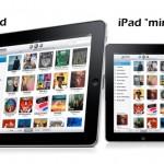 Conoce el nuevo iPad mini