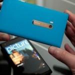 El 5 de septiembre aparecen los nuevos Nokia con Windows Phone 8