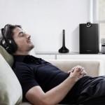 Philips SHD9200, nuevos auriculares de Philips