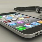iPhone 5, ¿qué diferencias hay con el iPhone 4S?