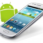 Planes del Samsung Galaxy S3 Mini