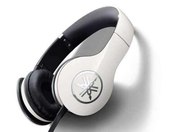 Auriculares Yamaha HPH-PRO
