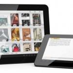 El lanzamiento oficial de Fnac tablet
