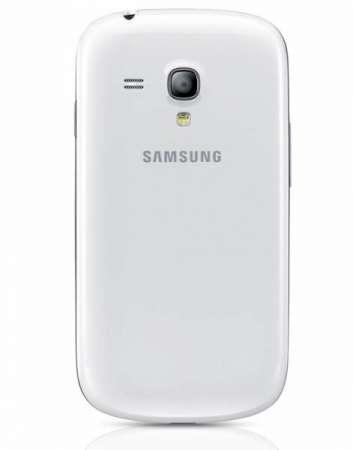 imagenes Samsung Galaxy S3 Mini