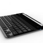 Belkin FastFit: el nuevo teclado/funda para el iPad