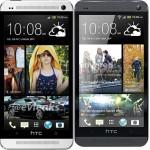 Primer contacto con HTC One o HTC M7