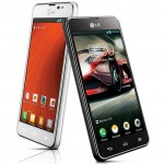 Análisis LG Optimus F5