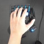 Razer Orbweaver: el gadget para la comunidad gamer
