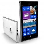 Análisis Nokia Lumia 925