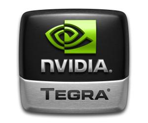 Nvidia Tegra 4 fotos