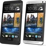 HTC One: la nueva estrategia de HTC