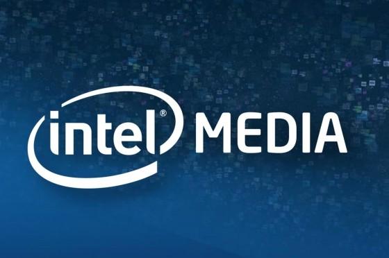Intel anuncia nuevo gadget accesorio para fines de 2013