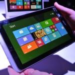 Análisis de Acer Iconia W4