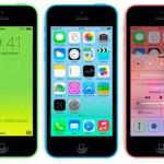 Análisis de iPhone 5C
