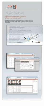 infografia-control-accesos-sixdoors-bytech