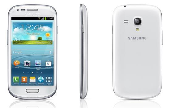 mejores smartphones