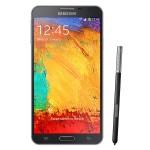 Análisis Samsung Galaxy Note 3 Neo