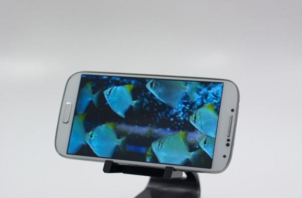 Samsung Galaxy S5  foto