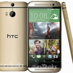 Se revela diseño de The All New HTC One