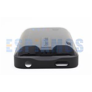 pv-ip45-camara-oculta-en-extensor-de-bateria-para-iphone