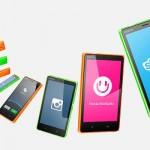 Nokia X2 – Un smartphone Dual SIM con Android