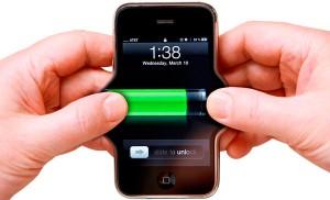 alargar-la-bateria-del-smartphone