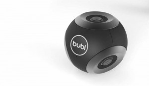 bublcam_11
