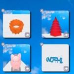 Morphi, la app de iPad para modelar en 3D
