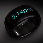 Mota SmartRing, el nuevo wearable que se avecina
