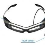 Nuevas smart glasses en camino