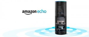 650_1000_echo-0