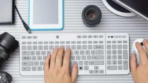 jaasta_teclado_tinta_electronica