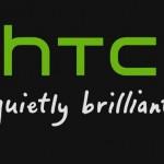 Más rumores: el primer smartwatch de HTC, en marzo