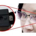 Vigila tu hogar con las mejores cámaras en miniatura