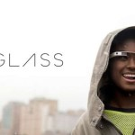 Frenazo a las Google Glass